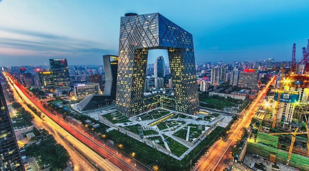 Пекин-1024x569