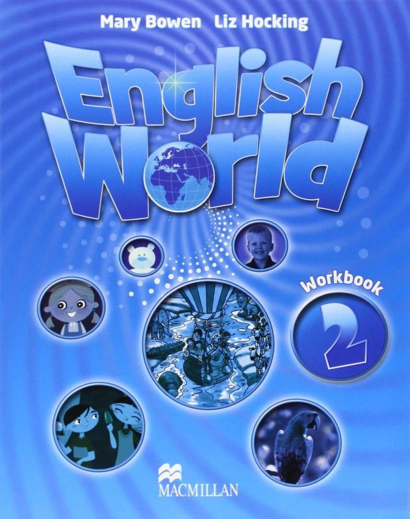 EW 2 WB