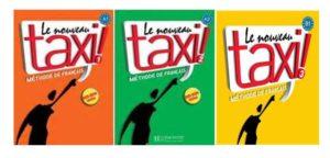 taxibooks